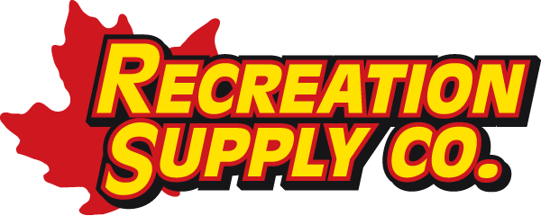 Recreation Supply Logo