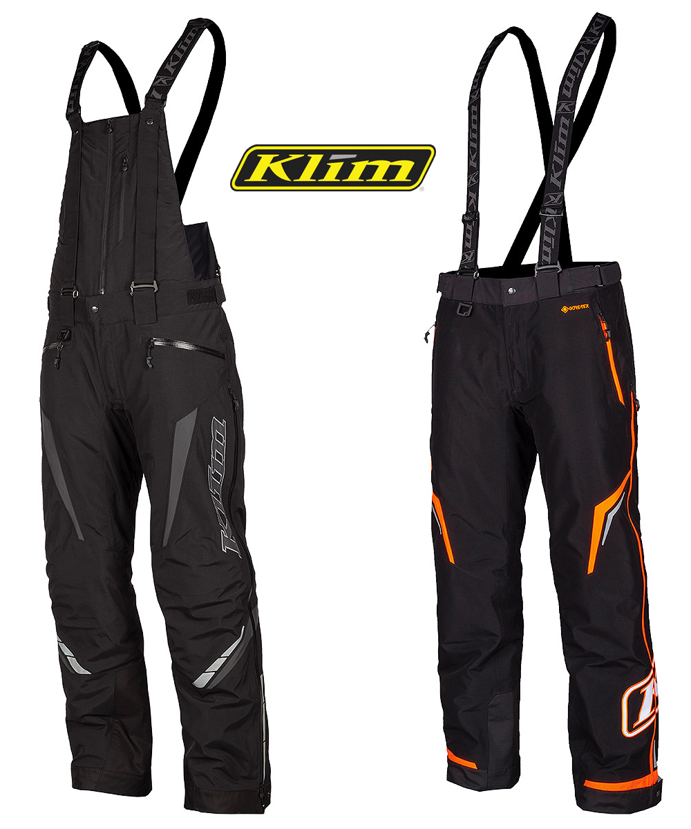 Mens Pants and Bibs
