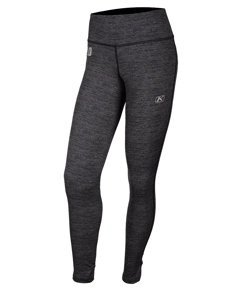 Womens Base Layers