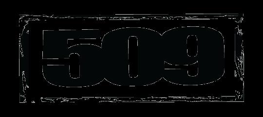 509-Brand