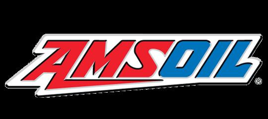 Amsoil-Brand