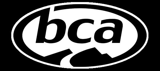 Bca-Brand
