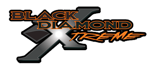 Black_diamond-Brand