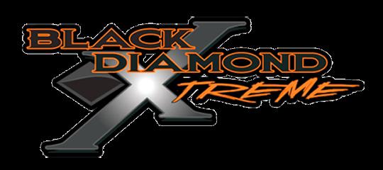 Black_diamond-Brand