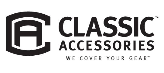 Classic-Brand