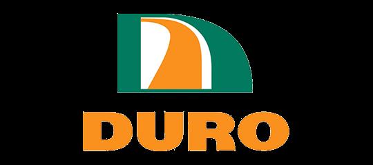 Duro-Brand