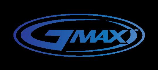 Gmax-Brand