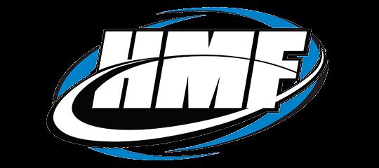 Hmf-Brand