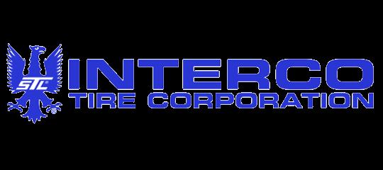 Interco-Brand