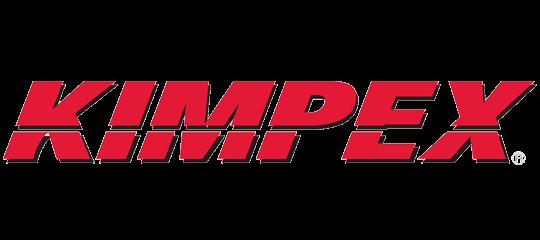 Kimpex-Brand