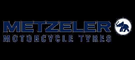 Metzeler-Brand