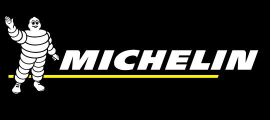 Michelin-Brand