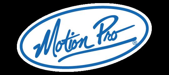 Motionpro-Brand