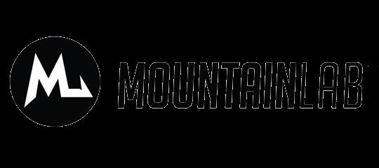 Mountainlab-Brand