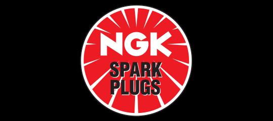 Ngk-Brand