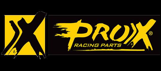 Prox-Brand