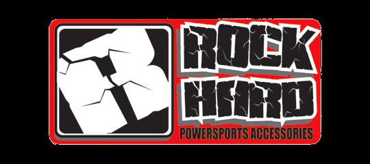 Rock_hard-Brand