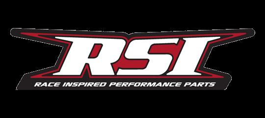 Rsi-Brand