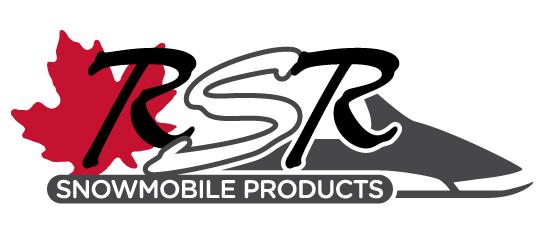 Rsr-Brand