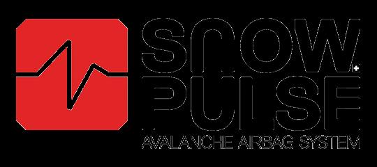 Snowpulse-Brand