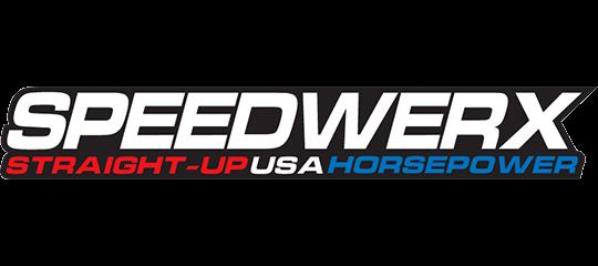 Speedwerx-Brand