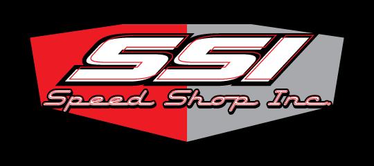 Ssi-Brand