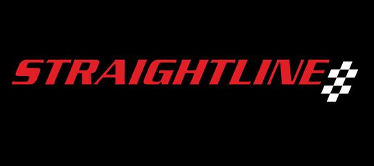 Straightline-Brand