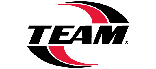 Team-Brand