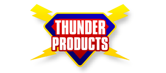 Thunder_products-Brand