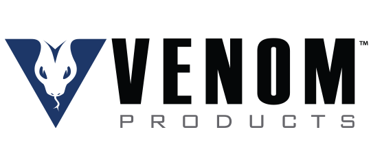 Venom-Brand