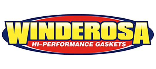 Winderosa-Brand