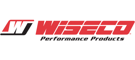 Wiseco-Brand