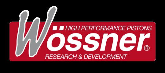 Wossner-Brand