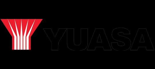 Yuasa-Brand
