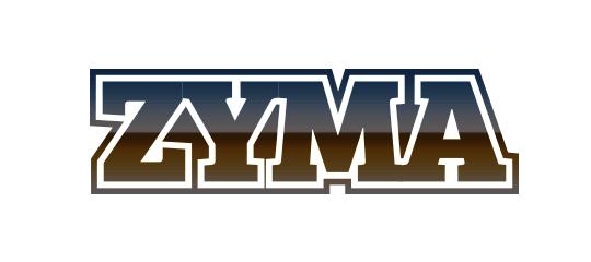 Zyma-Brand